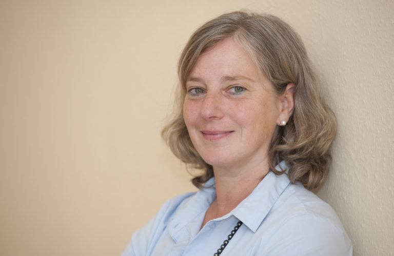Karina Hoßfeld - Hoßfeld Coaching