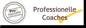 Professionelle Coaches